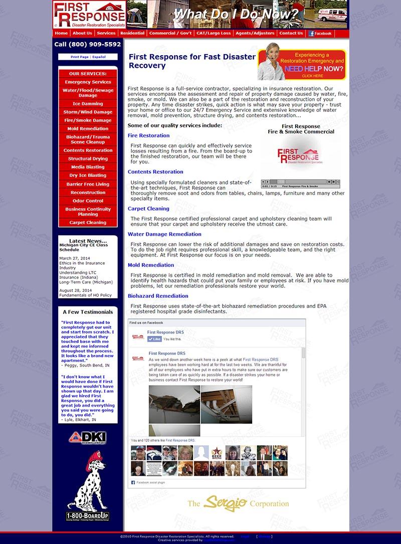 2012-web-firstresponsedrs-lg2