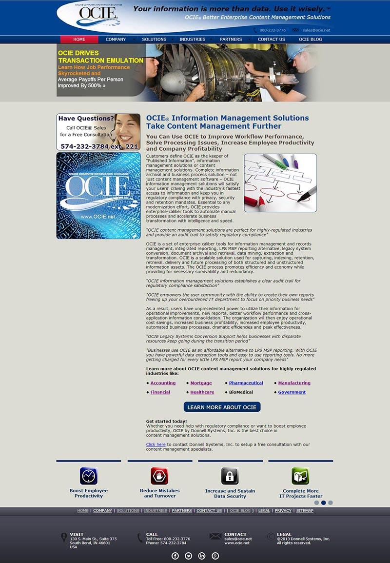 ocie-website-2013-lg2
