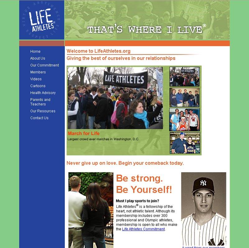 2010-web-lifeathletes-lg