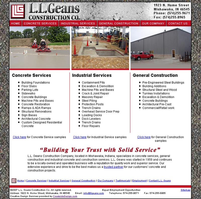 2010-web-llgeans-lg