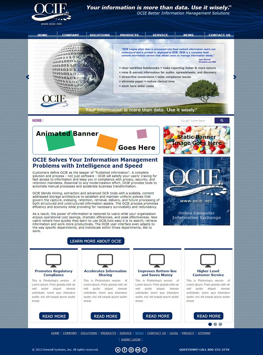 2013-web-ocie-lg