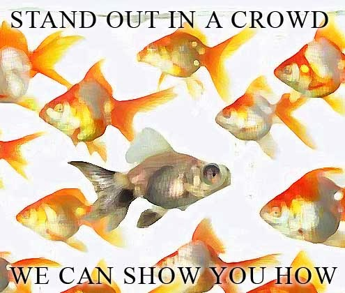blog-stand-out-in-crowd