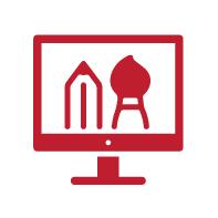 Creekside Design | Graphic Arts | Website Design